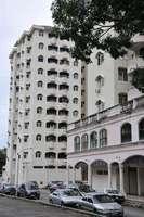 Property for Sale at Ferringhi Mutiara Apartment
