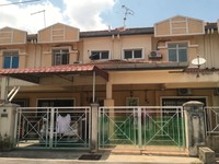Property for Rent at Taman Seri Emas