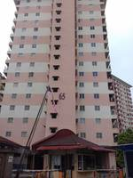 Property for Rent at Bintang Mas