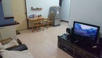 Property for Rent at Sri Bukit Jambul