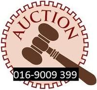 Property for Sale at Taman Keladi