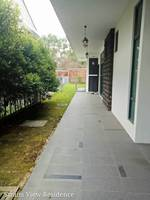 Semi D For Sale at The Straits View Residences, Permas Jaya