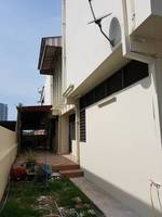 Property for Sale at Medan Tanjung Bungah