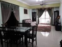 Property for Sale at Avant Court