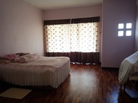 Terrace House For Sale at Puteri 10, Bandar Puteri Puchong