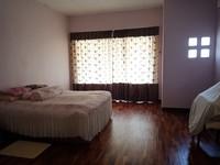 Terrace House For Sale at Puteri 10, Bandar Puteri Puchong