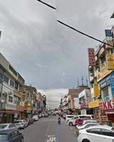 Shop Office For Sale at SS9, Petaling Jaya