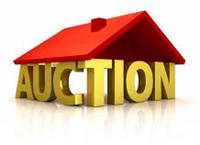 Property for Auction at Taman Connaught