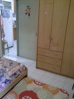 Property for Rent at Sinar Bukit Dumbar