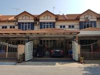 Property for Sale at Indera Mahkota 8