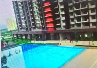 Serviced Residence For Sale at Starz Valley, Putra Nilai