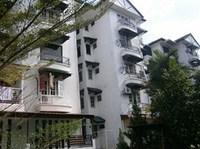Property for Sale at Villa Condo