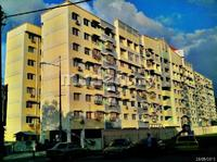 Property for Sale at Sri Aman Apartment