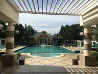 Property for Sale at Tivoli Villas