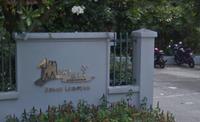 Condo For Sale at Mentari Condominium, Bandar Sri Permaisuri