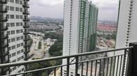 Property for Rent at Parklane OUG