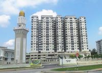 Property for Auction at Kristal View
