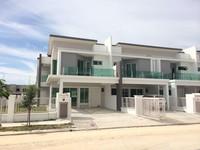Property for Sale at Bandar Baru Nilai