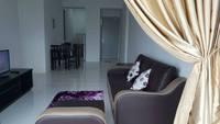 Property for Rent at Taman Ipoh Baru