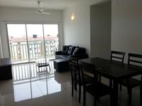 Property for Rent at Hijauan Puteri
