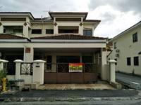 Property for Rent at Taman Sunlight