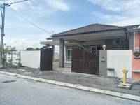 Property for Rent at Taman Puteri Lindungan Bintang