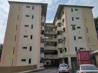 Property for Rent at Desa Tambun