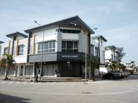 Property for Rent at Bandar Laguna Merbok