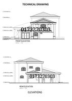 Bungalow House For Sale at SS19, Subang Jaya