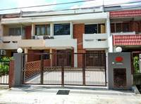 Property for Sale at Taman Seputeh