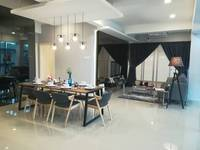 Property for Sale at Platinum OUG Residences