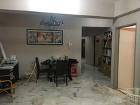 Property for Sale at Desa Gembira