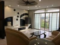Property for Rent at Prima Ipoh Kondominium