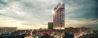Property for Sale at Taman Sungai Besi