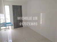 Terrace House For Sale at Tropicana Aman, Kota Kemuning