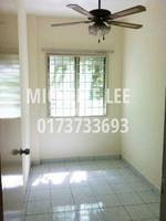 Property for Rent at Sri Kemuning