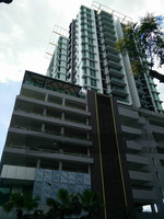 Property for Sale at 86 Avenue Residences