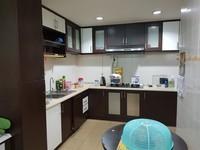 Property for Rent at Taman Saujana Puchong