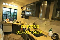 Property for Sale at Tiara Kemensah