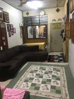 Property for Sale at Taman Sri Raya