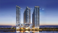 Property for Sale at Tria Seputeh Condominium