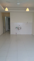 Property for Rent at Neo Damansara