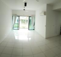 Property for Sale at Sunway SPK 3 Harmoni