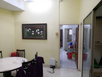 Property for Sale at Taman Sri Bintang