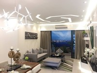 Property for Sale at Astetica Residences