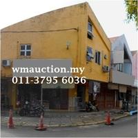 Property for Auction at Bandar Permaisuri