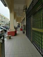 Property for Sale at Taman Subang Mas Shop Apartment