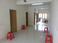 Property for Sale at Taman Matang Jaya
