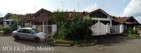 Property for Sale at Taman Molek