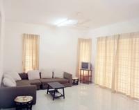 Property for Rent at Taman Bayu Mutiara